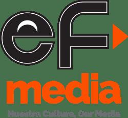 Eduardo Fernandez Media